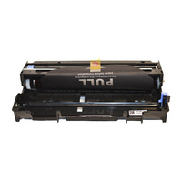 Brother DR-3000 DR-6000 DR-7000 Generic Drum Unit