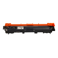 Brother TN-251 Black Premium Generic Toner Cartridge