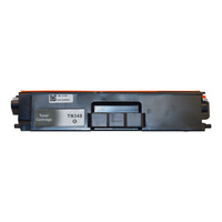 Brother TN-348 Black Super High Yield Generic Toner