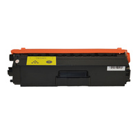 Brother TN-348 Yellow Super High Yield Generic Toner