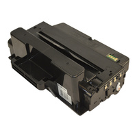 Dell High Yield Black Premium Generic Toner Cartridge