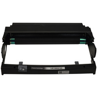 Lexmark DR230 Premium Generic Drum unit for Lexmark E230/E232