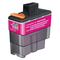 Brother LC47 Magenta Compatible Ink Cartridge