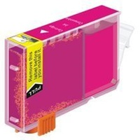 Canon CLI-521 Magenta Compatible Inkjet Cartridge