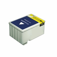 Epson T001 Colour Compatible Inkjet Cartridge