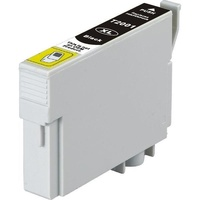 Epson 200XL Black Premium Compatible Cartridge