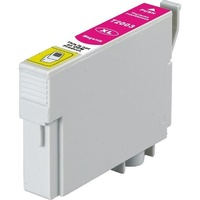 Epson 200XL Magenta Premium Compatible Cartridge