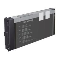 Epson T474 Black Compatible Inkjet Cartridge
