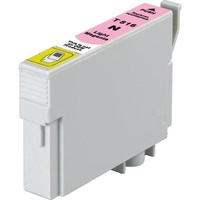 Epson 81N Light Magenta Compatible Inkjet Cartridge