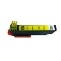 Epson 277XL Yellow Compatible Inkjet Cartridge