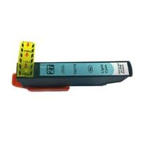 Epson 277XL Light Cyan Compatible Inkjet Cartridge