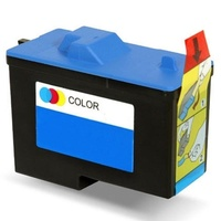 7Y745 Remanufactured Colour Inkjet Cartridge (Series 2)
