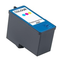 J5567 Remanufactured Inkjet Cartridge (Series 5)