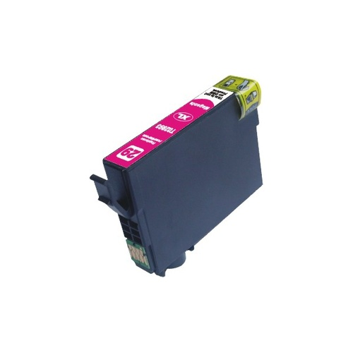 Epson 29XL Premium Magenta Compatible Inkjet Cartridge